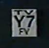TV-Y7-FV-PilotCandidateAdultSwim