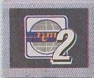 TV2 Malaysia
