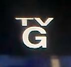 TVG-TheresNoBusinessLikeShowBusiness