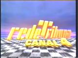 TV Tribuna (Pernambuco)