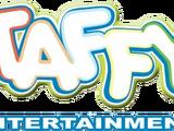 Taffy Entertainment