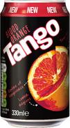 TangoBloodOrange2015