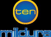 Ten Mildura (2006)