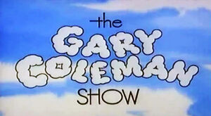 The-Gary-Coleman-Show1
