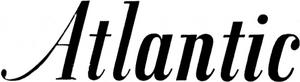 The Atlantic 3
