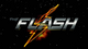 The Flash (2014 TV series) Running to Stand Still title card