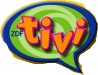 Tivioldlogo