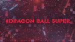 Toonami Countdown T.I.E. Dragon Ball Super show ID 2017 Week 2