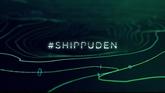 Toonami Shippuden show ID 2016 2