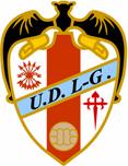 UD LG 1939