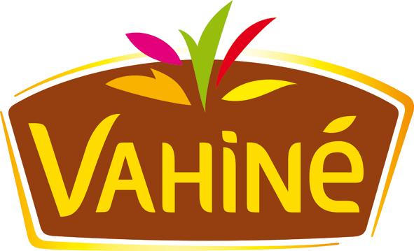 File:Vahiné logo.png