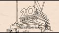Vlcsnap-2013-07-12-09h41m20s125