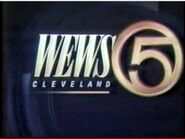 WEWS Logo 1986 c