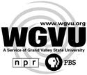 WGVU Logo