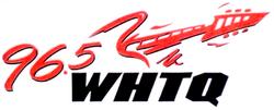 WHTQ Orlando 1997a