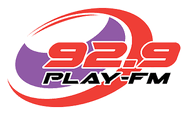 WPCF - 92.9 Play FM - 2017 -cropped-
