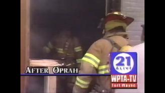 WPTA 1996 5pm Promo