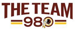 WTEM The Team 980