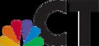WVIT Logo 20173