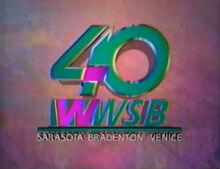 WWSB1995