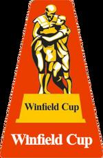 WinfieldCup logo