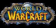 World of Warcraft 3a