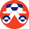 Xhgc canal 5 logo 70s by ncontreras207-d9abdo7