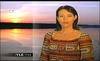 YLE TV2 n tunnukset ja kanavailmeet 1970-2014 (25)