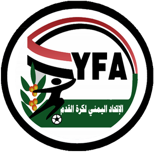 Yemen FA