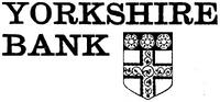 Yorkshirebanklogo60s
