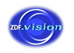 Zdfvision 1997-1999