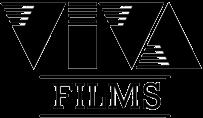 01-Viva-Films-Logo-1981