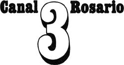 1024px-Canal 3 Rosario (Logo 1975)