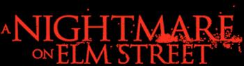 A-nightmare-on-elm-street-2010-logo