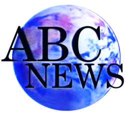 Abcnews1998