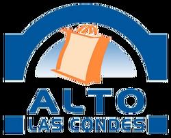 Alto Las Condes 2004