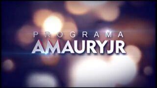 Amaury06