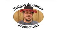 Amigos de Garcia - Earl S02E22