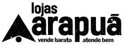 Arapua60