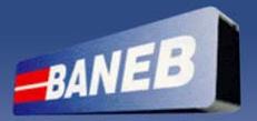 BANEB (1995)