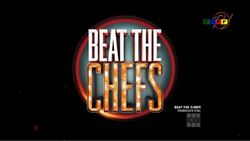 Beat the Chefs