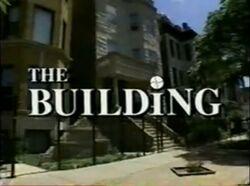 Building-show