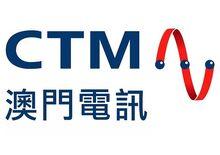 CTM Macau