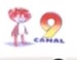 Canal9resistencia1988logo 4