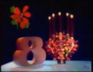 Canal 8 MX Dec 1984