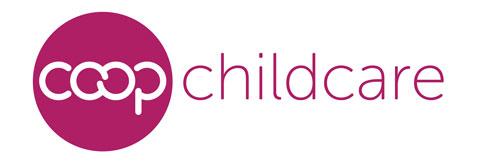 Co-op-childcare