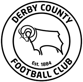 File Derby County FC logo additionally Free Pumpkin Clipart Black And White 37911 besides Eyes together with Phosphate 20Group also U Bolt Round Bend Dimensions. on images a c tools