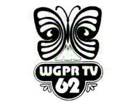 Detroit TV Logos Past and Present 2 (Now with WXYZ Logos) 0802