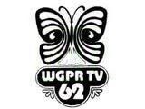 WWJ-TV