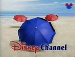 DisneyUmbrellas1997
